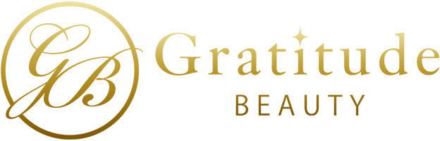 Gratitude Beauty Logo